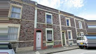 Primary Photo of 38, Ambra Vale East, Cliftonwood, Bristol, BS8 4RE