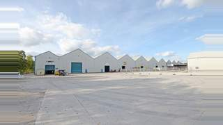Primary Photo of Unit 5C, Globe Industrial Park, Globe Lane, Dukinfield, Manchester