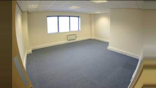 Primary Photo of 7 The IO Centre, Jugglers Close, Banbury