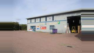 Primary Photo of 9 Railton Road Wolseley Business Park, Woburn Road Industrial Estate Kempston, Bedford, MK42 7PN