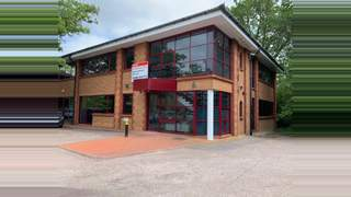 Primary Photo of No. 6 ARGENT COURT, SYLVAN WAY, SOUTHFIELDS BUSINESS PARK, BASILDON, ESSEX, SS15 6TH