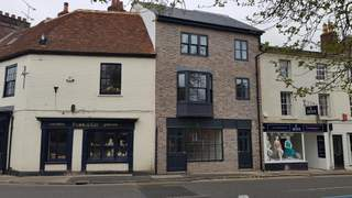 Primary Photo of 6 Bridge Street, Hungerford, Berkshire, RG17 0EH