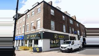 Primary Photo of Eldon Beauty Clinic, (First Floor) Suite 1, Saville Chambers, 5 North Street