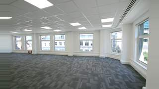 Primary Photo of At 22/28 Eastcheap, City, EC3M 1EU