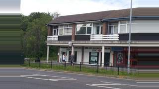 Primary Photo of 44-46, Westway, Maghull, Liverpool, L31 0AD