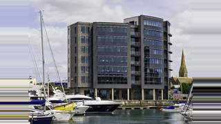 Primary Photo of Salt Quay House, 4 North East Quay, Sutton Harbour, Plymouth PL4 0BN