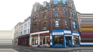 Primary Photo of 58 Northgate Street, GLOUCESTER GL1 1SQ