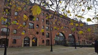Primary Photo of Castle Quay, Castlefield | Manchester City Centre
