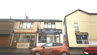 Primary Photo of 89 Windsor Road, Neath SA11 1NS