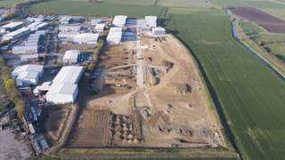Primary Photo of Eagle Business Park (Phase II), Broadway, Falcon Way, Yaxley, Peterborough, PE7 3EH