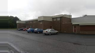 Primary Photo of Paddockholm Industrial Estate, Kilbirnie, KA25 7EW
