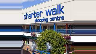 Primary Photo of 30-32 The Mall, Charter Walk Shopping Centre, Burnley