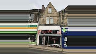 Primary Photo of 24 High Street, Wombwell, Barnsley, S73 0AA