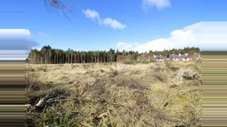 Primary Photo of Arboll Woods Development, By New Geanies, Tain, IV20 1SH