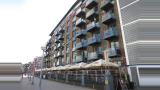 Primary Photo of 26 Shad Thames, Butlers Wharf, London SE1 2YG
