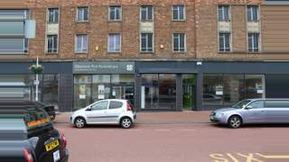 Primary Photo of Various Retail Units, Marina Drive, Ellesmere Port, Merseyside, CH65 0AL