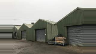 Primary Photo of Multi Unit Industrial Estate – Pontyclun, South Wales