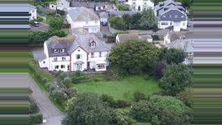 Primary Photo of St Ives Road, Carbis Bay, Saint Ives TR26 2PN