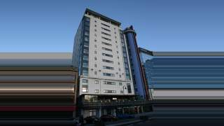 Primary Photo of Third Floor, Landmark Place, Churchill Way, Cardiff, CF10 2HR