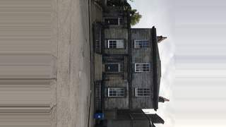 Primary Photo of 29 Canmore Street Dunfermline KY12 7NU