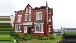 Primary Photo of Kelso Avenue, CLEVELEYS, FY5 3JG