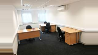 Primary Photo of Room 30, Pinnacle House Business Centre, Peterborough, Cambridgeshire PE1 5YD