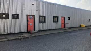 Primary Photo of Units 7 & 8, Airside Business Park, Dyce Drive, Kirkhill Industrial Estate, Dyce Aberdeen, AB21 0GL