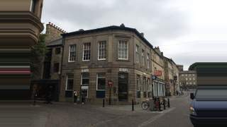 Primary Photo of 2 New Street, Lancaster, Lancashire, LA1 1EG