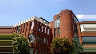 Primary Photo of Sackville Place Business Centre, 44-48 Magdalen Street
