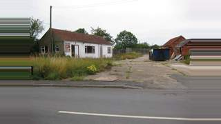 Primary Photo of 3 Building Plots, King Street, East Halton, North Lincolnshire, DN40 3PU
