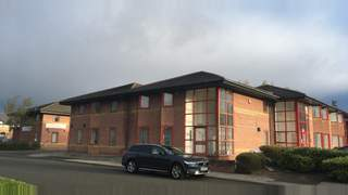 Primary Photo of Blezard Business Park, 36 Brenkley Way, Seaton Burn, Newcastle upon Tyne NE13 6DS