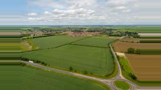 Primary Photo of East Of The A10, Littleport, Ely, Cambridgeshire, CB6 1HW