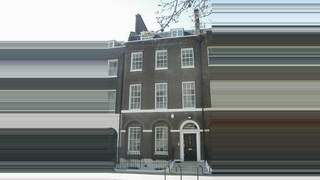 Primary Photo of 99 Gower Street, Fitzrovia, London, WC1E 6AA