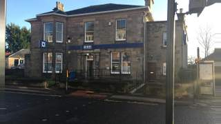 Primary Photo of 72 Main Street, Carnwath Lanark Lanarkshire, ML11 8HH