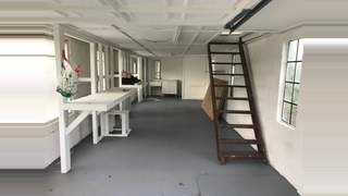 Primary Photo of The Studio, St Peter, Channel Islands