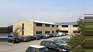 Primary Photo of Wisbech Road, E-Space North, Littleport, Cambridgeshire, CB6 1RA