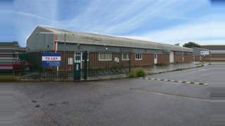 Primary Photo of Harden Road Industrial Estate, Lydd, Kent