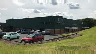 Primary Photo of 1 Tilley Road, Crowther Industrial Estate, Washington, Tyne and Wear, NE38 0AE