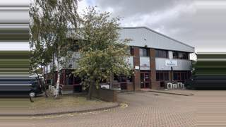Primary Photo of First Floor, 29 The Metro Centre, Woodston, Peterborough, Cambridgeshire, PE2 7UH