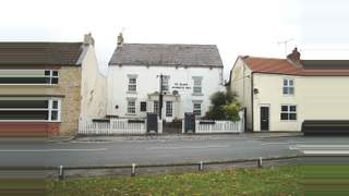 Primary Photo of Bank Top, Bishop Middleham, Ferryhill DL17 9AW