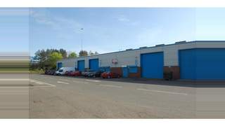 Primary Photo of 7 & 8, Excelsior Industrial Estate, Kinning Park, Glasgow City, G41 1LU