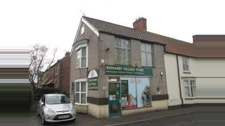 Primary Photo of Carver Commercial > The Green, Northallerton, North Yorkshire