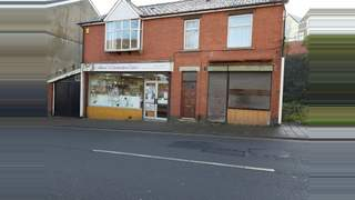 Primary Photo of 7 Barry Road, Barry CF63 1BA