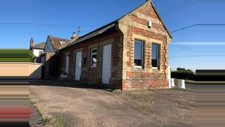 Primary Photo of The Old Station, Ashwellthorpe Industrial Estate, Norwich, Norfolk, NR16 1ER