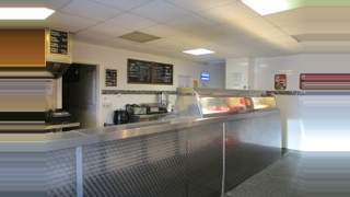 Primary Photo of Traditional Fish & Chip Shop Leasehold Tenure, Wildmill, Bridgend, CF31 1SP