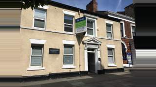 Primary Photo of 17-19 Hardshaw Street, St. Helens, Merseyside, WA10 1RB