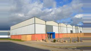 Primary Photo of Unit 4 Mandale Business Park, Durham, DH1 1TH