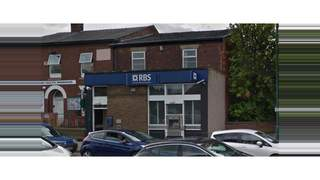 Primary Photo of 131 Blackburn Street, Radcliffe Manchester Greater Manchester, M26 3WQ