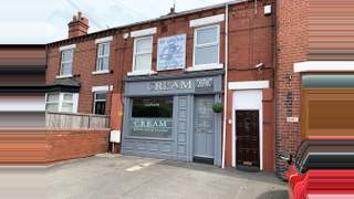 Primary Photo of 360 Leeds Road, Outwood, Wakefield, WF1 2JA