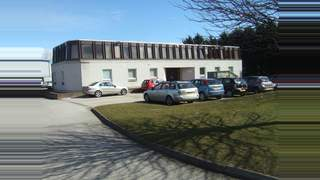 Primary Photo of 32 Scotstown Road, Bridge of Don, Aberdeen AB23 8HG